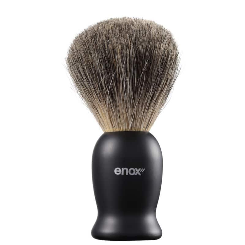Enox Premium - Pincel de Barba