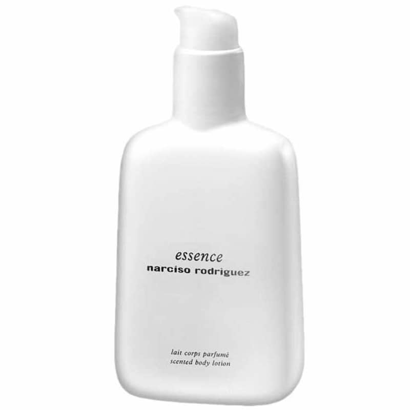 Narciso Rodriguez Essence for Her - Body Lotion 200ml
