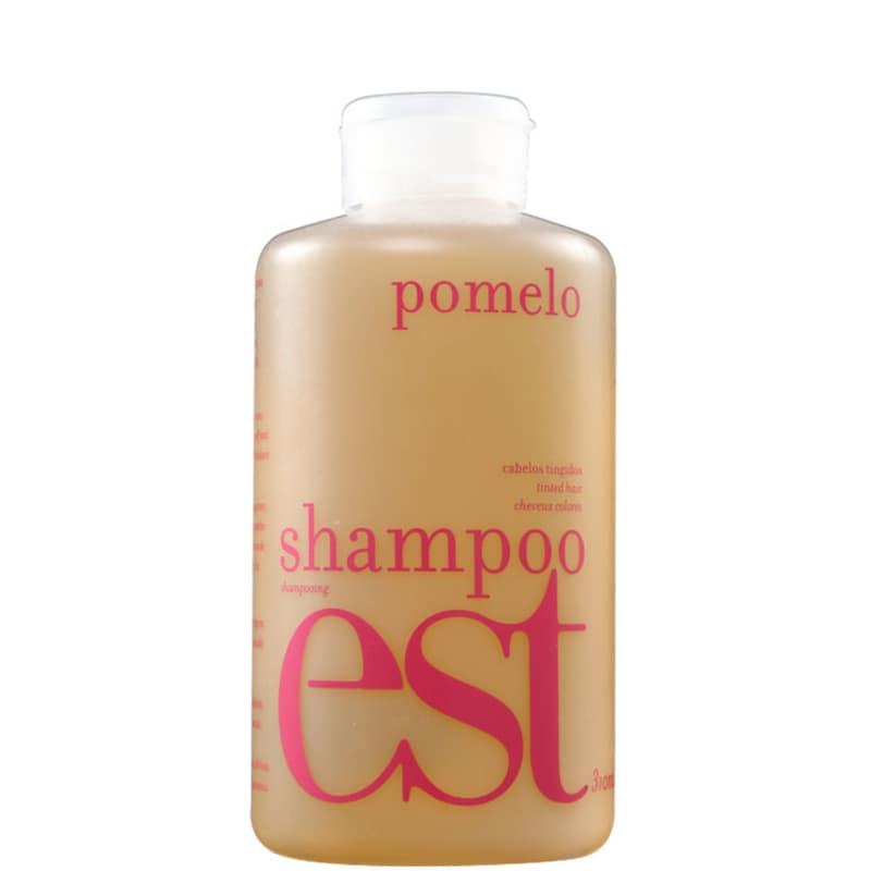 EST Pomelo - Shampoo 310ml