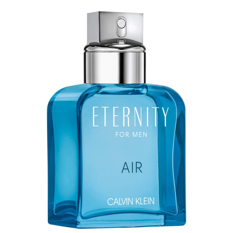 Eternity Air For Men Eau de Toilette - Perfume Masculino 100ml