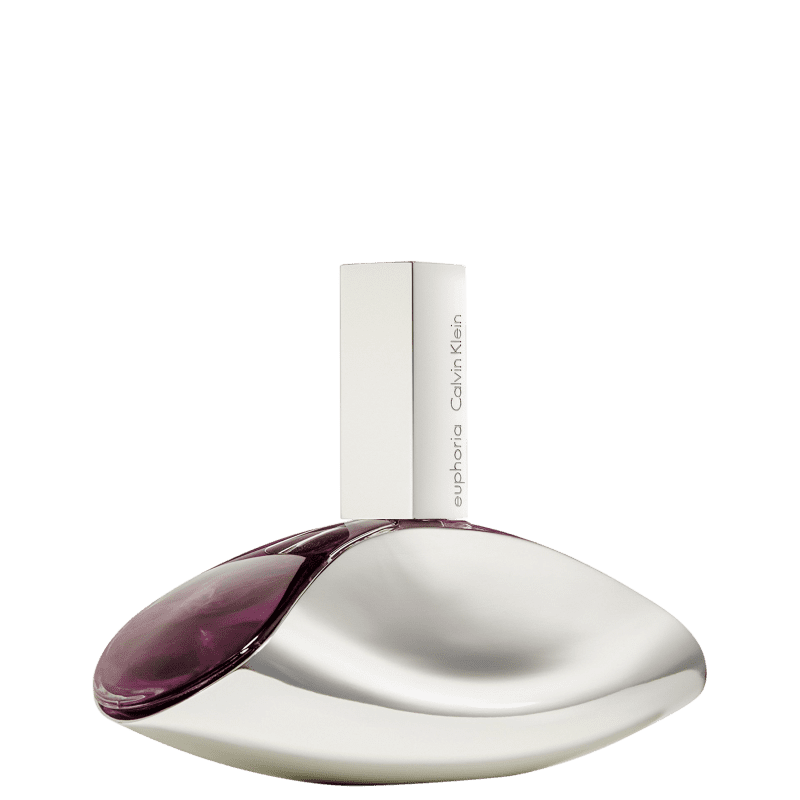 Perfume Euphoria Calvin Klein Feminino Eau de Parfum 30ml