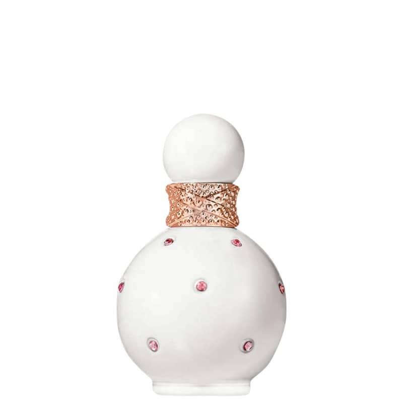 Fantasy Intimate Edition Britney Spears Eau de Parfum - Perfume Feminino 30ml