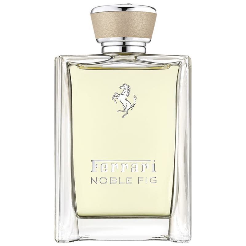 Noble Fig Ferrari Eau de Toilette - Perfume Unissex 100ml