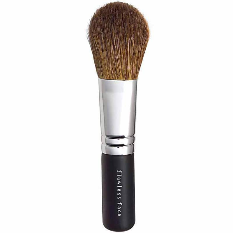 bareMinerals Flawless Face - Pincel para Pó Solto