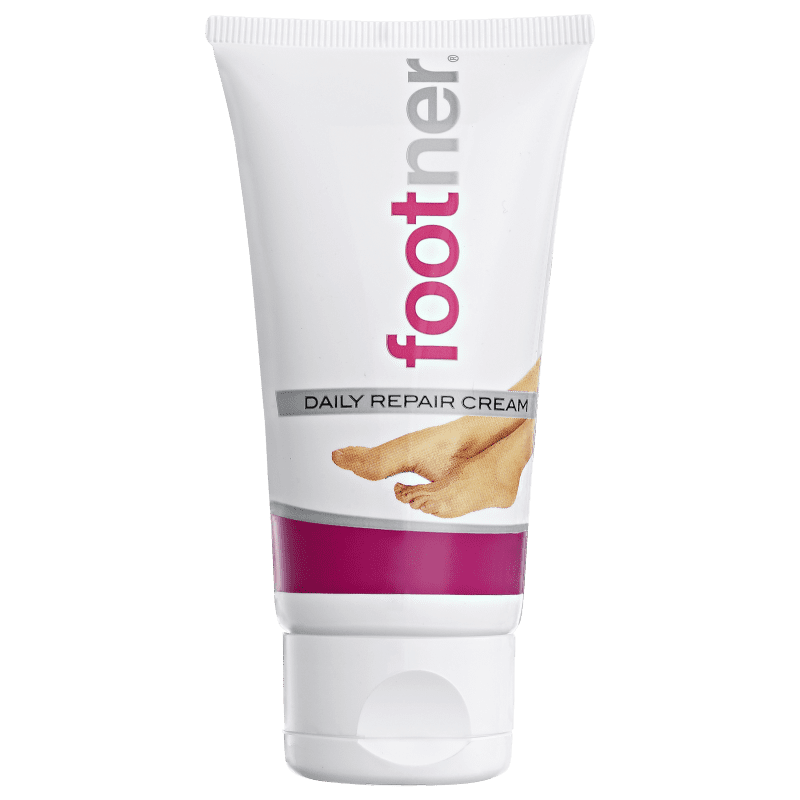 Footner Daily Repair - Creme para os Pés 75ml