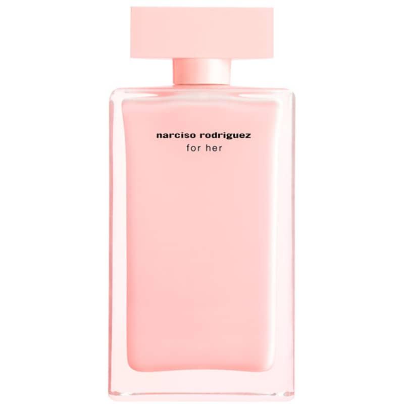 Narciso Rodriguez For Her Feminino - Eau de Parfum 150ml