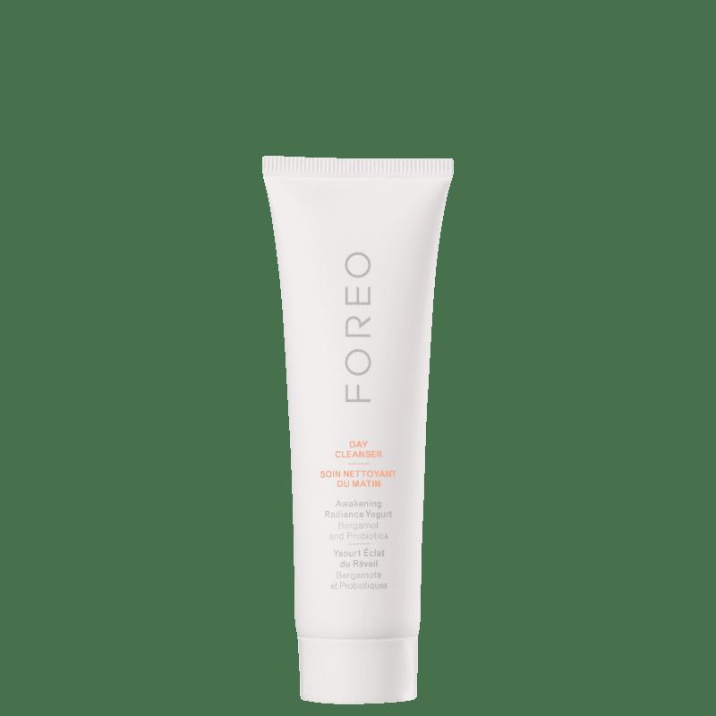 FOREO Day Cleanser - Creme de Limpeza Facial 60ml