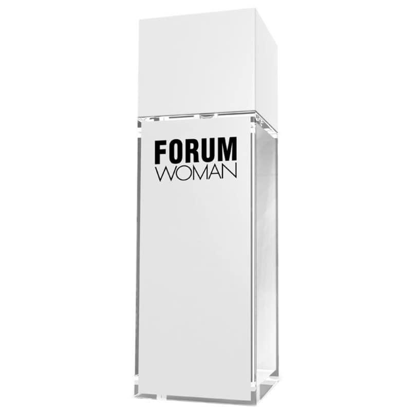 Forum Woman Eau de Cologne - Perfume Feminino 100ml 50f1f1cd78873