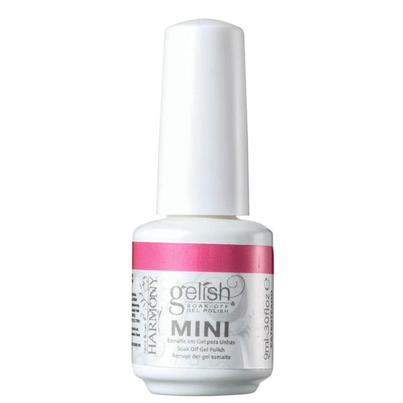 Gelish Soak Off Gel Blushing Beauty - Esmalte Cremoso 9ml