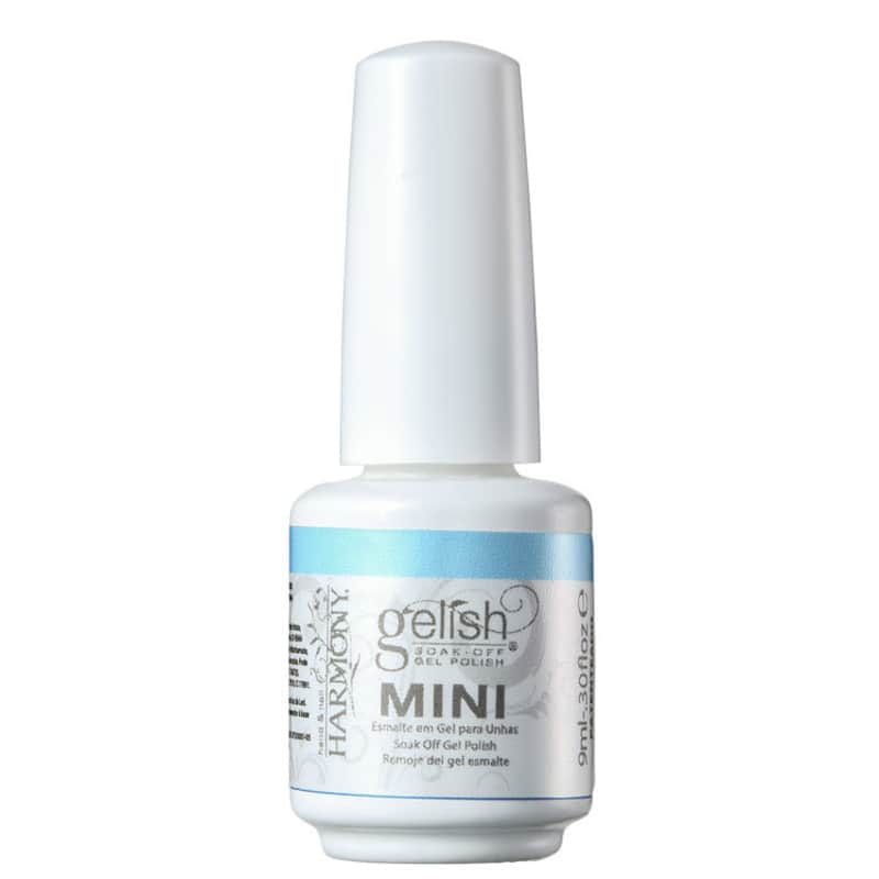 Gelish Soak Off Gel Rio On My Mind - Esmalte Cremoso 9ml