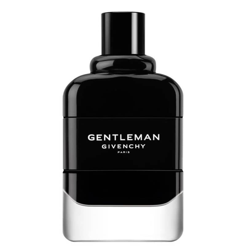 Gentleman Givenchy Eau de Parfum - Perfume Masculino 100ml