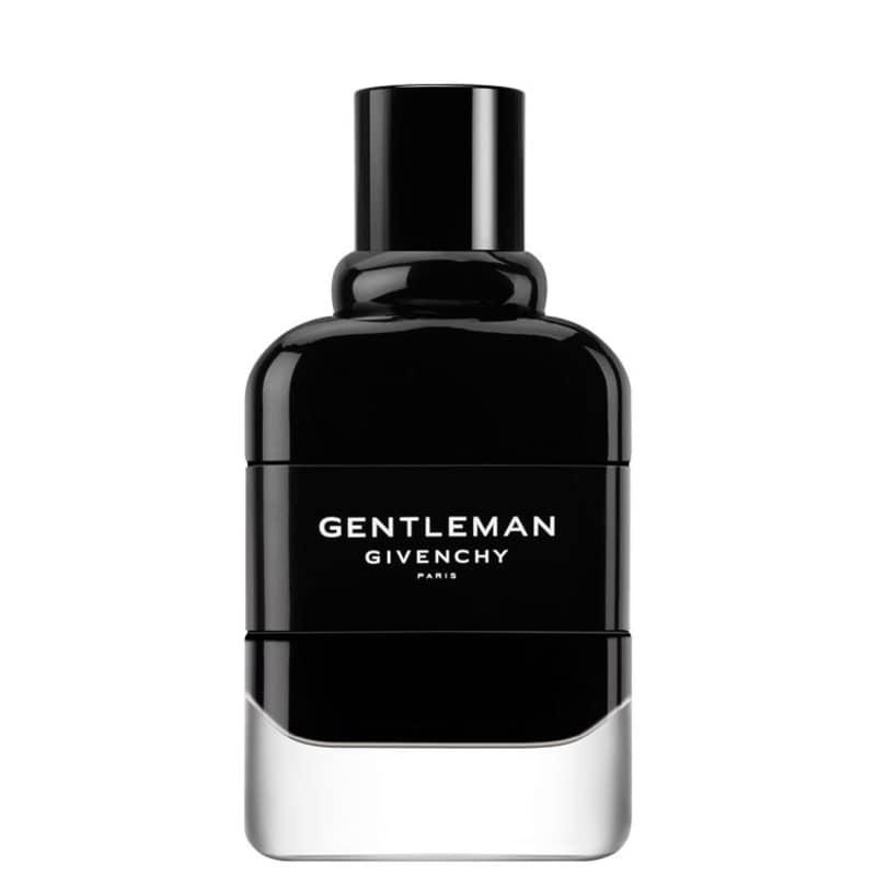 Gentleman Givenchy Eau de Parfum - Perfume Masculino 50ml