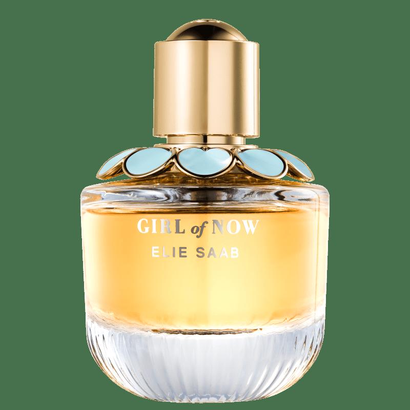Girl of Now Elie Saab Eau de Parfum - Perfume Feminino 90ml