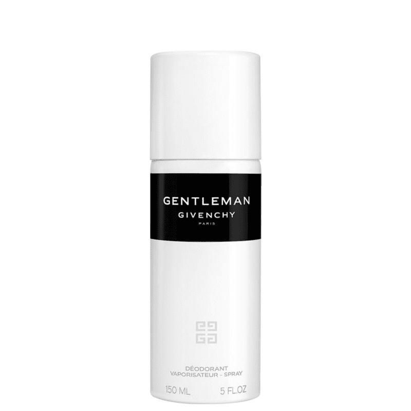 Desodorante Givenchy Gentleman Masculino 150ml