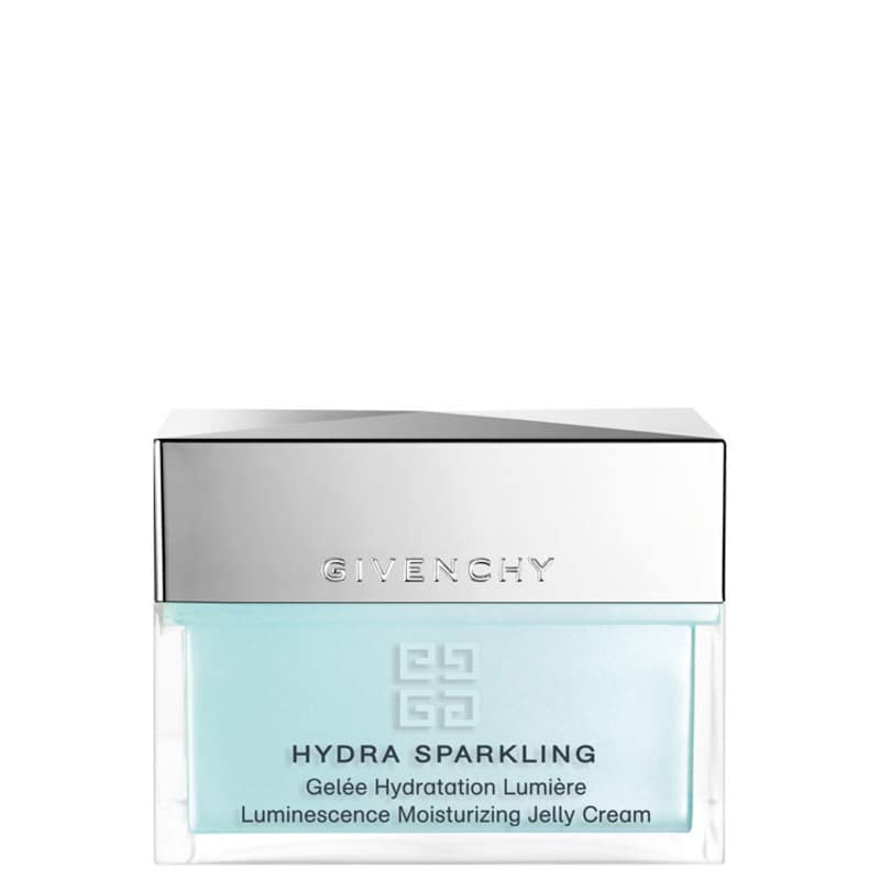 Givenchy Hydra Sparkling Luminescence Moisturizing Jelly - Gel Hidratante Facial 50ml