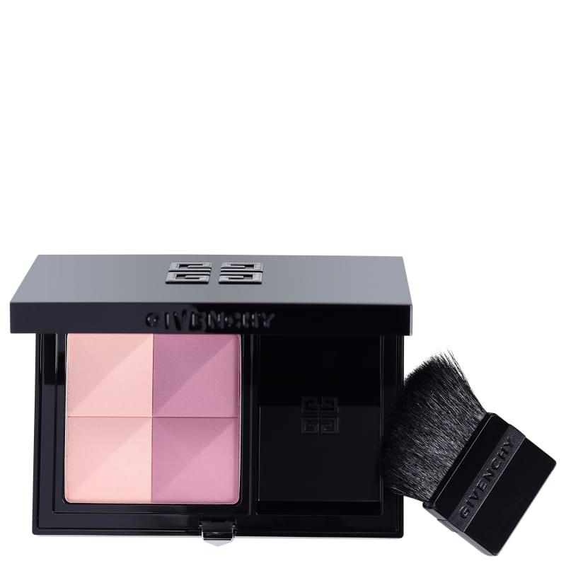 Givenchy Le Prisme N06 Romantica - Blush em Pó 6,5g
