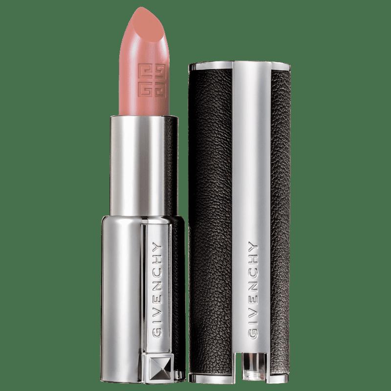 Givenchy Le Rouge Beige Caraco - Batom Matte 3,4g