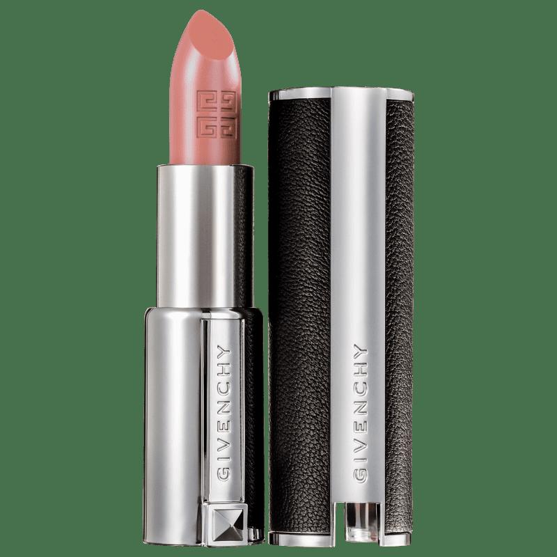 Givenchy Le Rouge Beige Mousseline - Batom Matte 3,4g