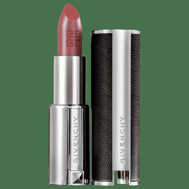 Givenchy Le Rouge Brun Createur - Batom Matte 3,4g