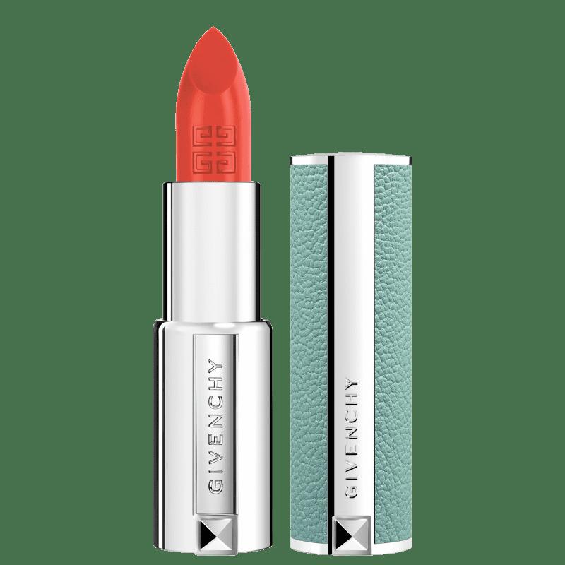 Givenchy Le Rouge Coral Gypsophila - Batom Cremoso 3,4g