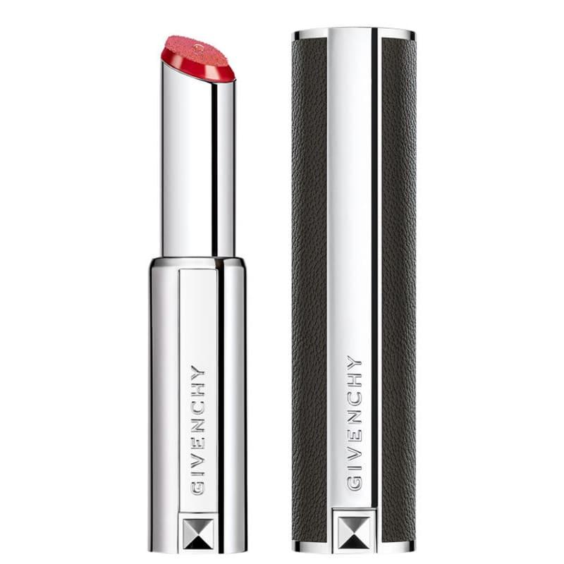 Givenchy Le Rouge Liquide Nº101 Nude Cachemire - Batom 3ml
