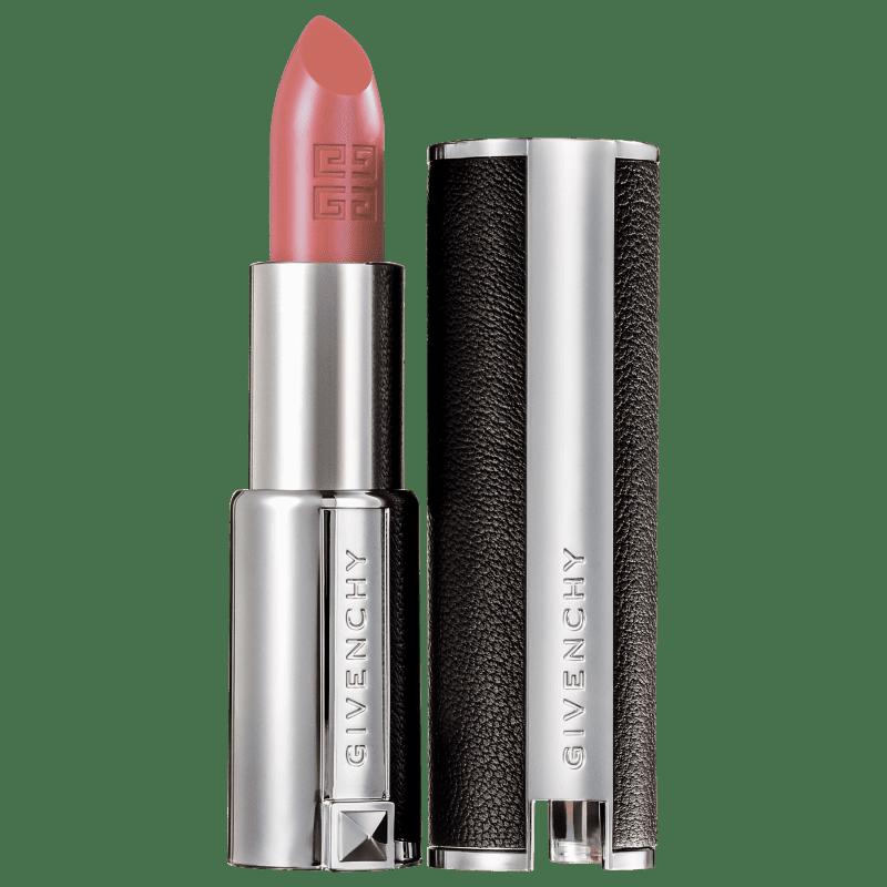 Givenchy Le Rouge Nude Guipure - Batom Matte 3,4g