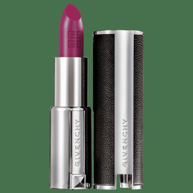 Givenchy Le Rouge Prune Trendy - Batom Matte 3,4g
