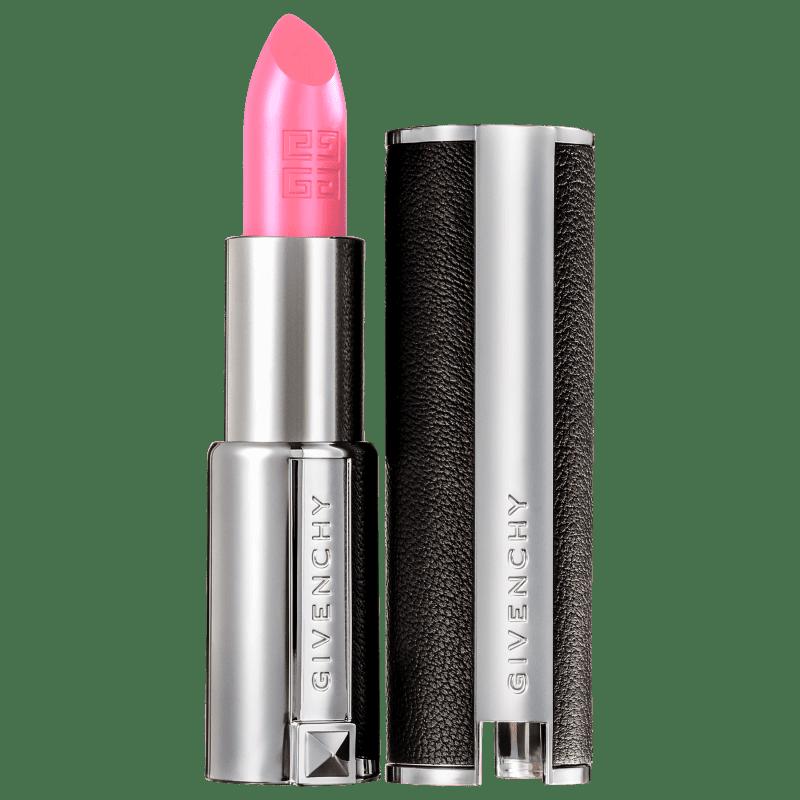 Givenchy Le Rouge Rose Dahlia - Batom Matte 3,4g