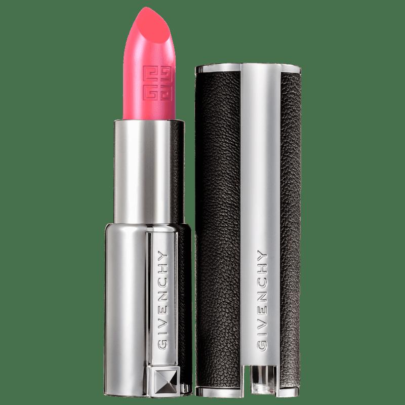 Givenchy Le Rouge Rose Dressing - Batom Matte 3,4g