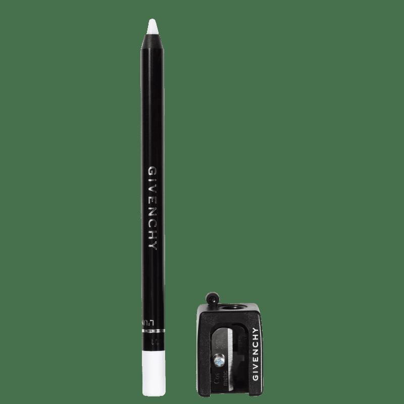 Givenchy Lip Liner Nº11 Universal Transparent - Delineador Labial 3,4g