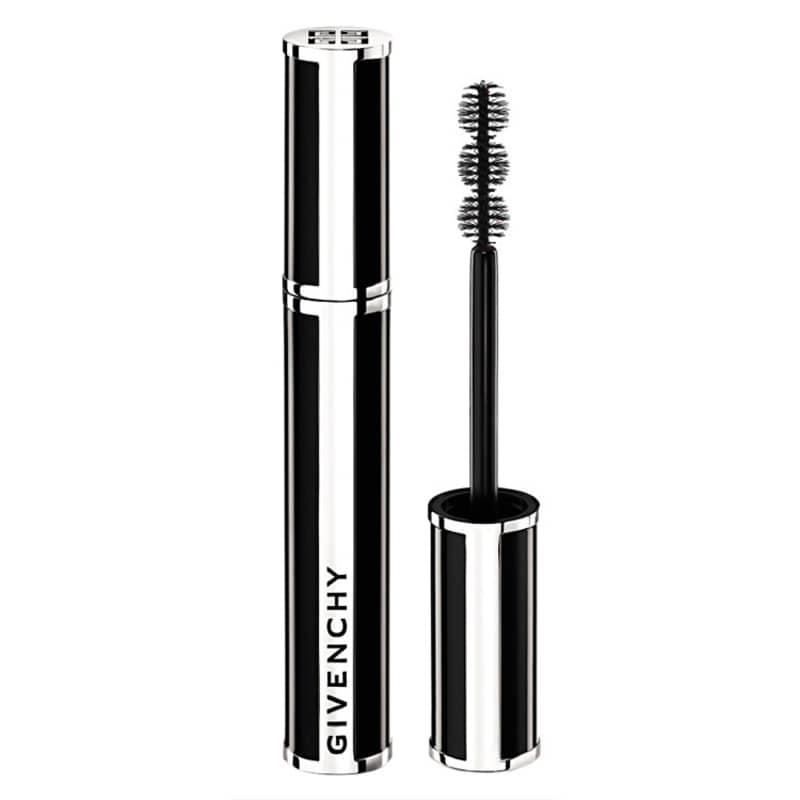 Givenchy Noir Couture N1 - Máscara para Cílios 8g