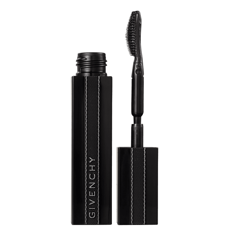 Givenchy Noir Interdit Deep Black - Máscara para Cílios 9g