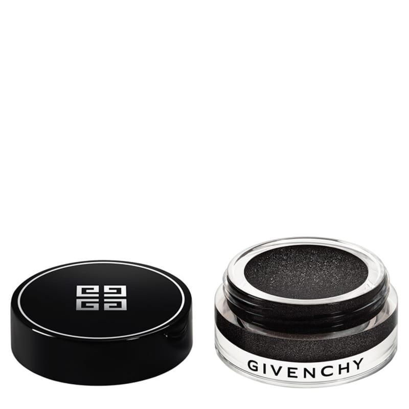Givenchy Ombre Couture N13 Nior Sequim - Sombra Cintilante 4g