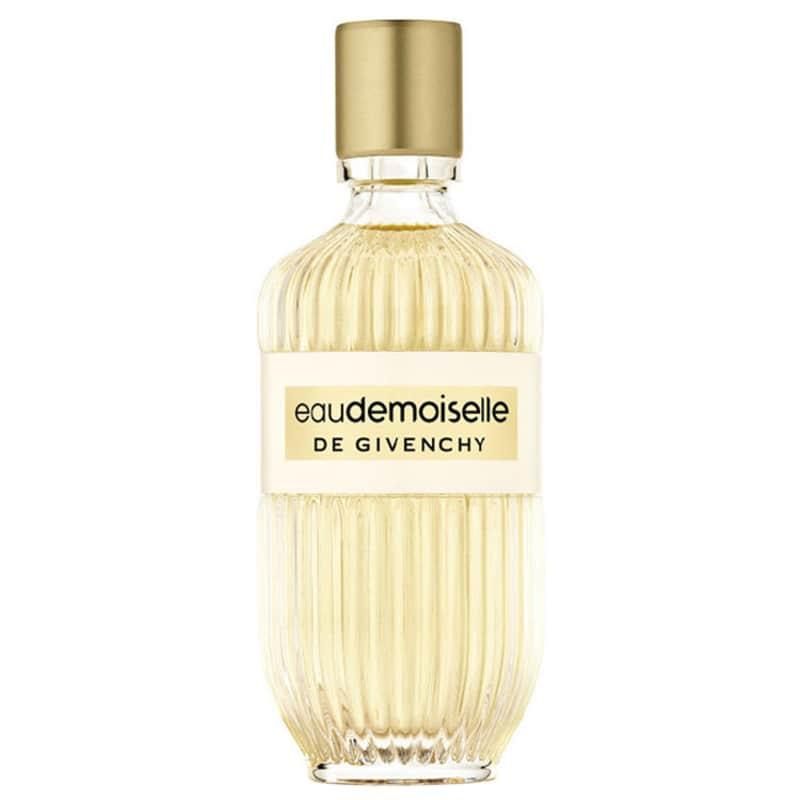 Eudemoiselle Givenchy Eau de Toilette - Perfume Feminino 100ml