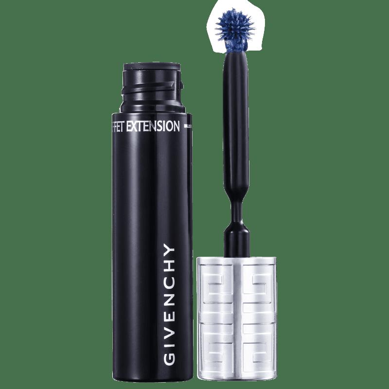 Givenchy Phenomen'Eyes Effet Extension Blue - Máscara de Cílios 7g