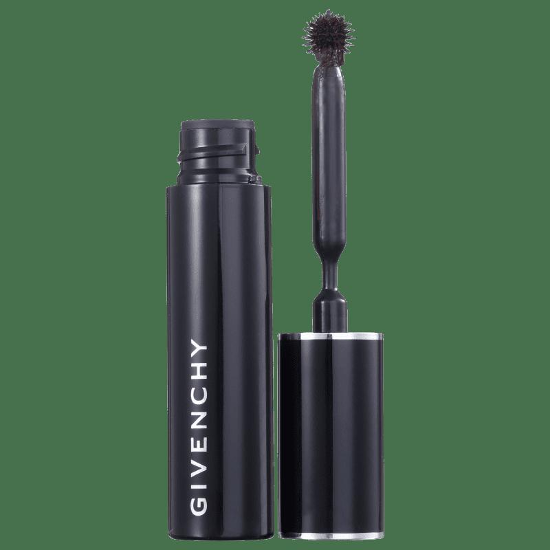 Givenchy Phenomen'Eyes N2 Deep Brown - Máscara para Cílios 7g