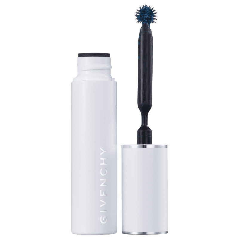 Givenchy Phenomen'Eyes Waterproof N2 Blue - Máscara para Cílios 7g