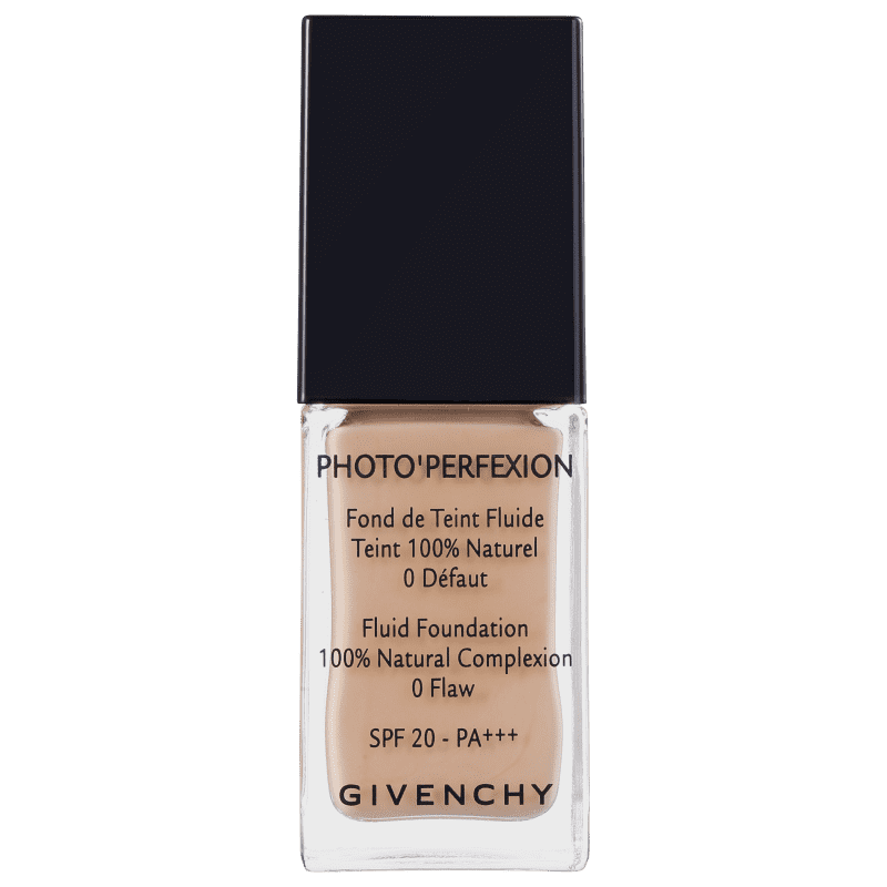 Givenchy Photo'Perfexion Pa+++ FPS 20 7 - Base Líquida 25ml