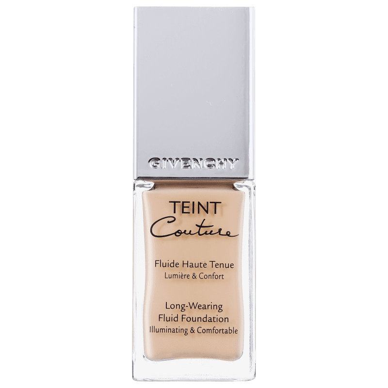 Givenchy Teint Couture Fluid Foundation FPS 20 Honey 5 - Base Líquida 25ml