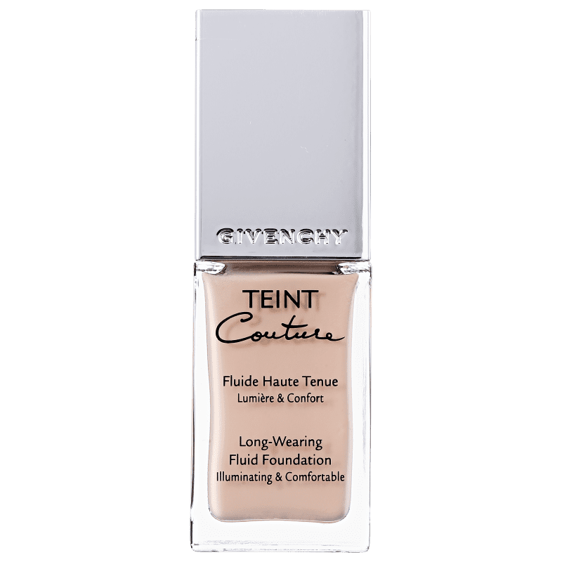 Givenchy Teint Couture Fluid Foundation FPS 20 Sand 3 - Base Líquida 25ml