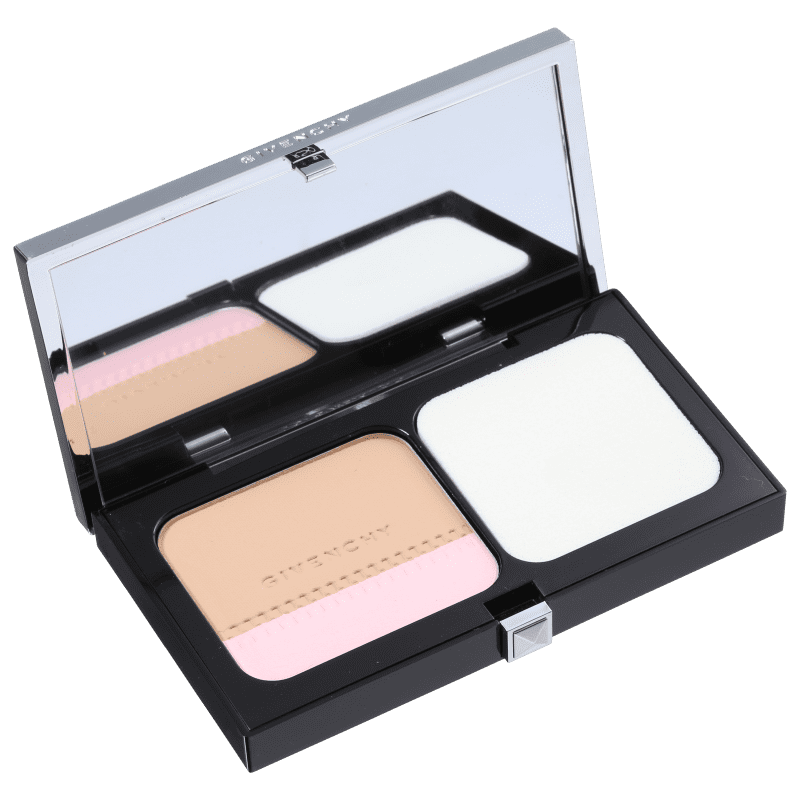 Givenchy Teint Couture Long Wearing Compact Foundation FPS 10 N5 - Base Compacta 10g