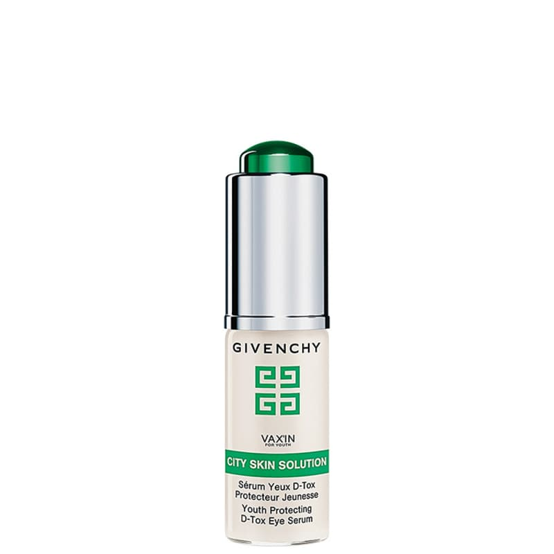 Givenchy Vax'In For Youth - Sérum para Área dos Olhos 15ml