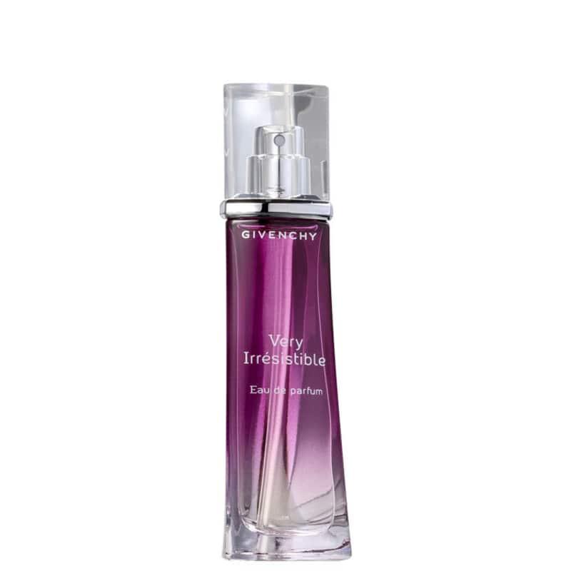 Givenchy Very Irrésistible Eau de Parfum - Perfume Feminino 30ml