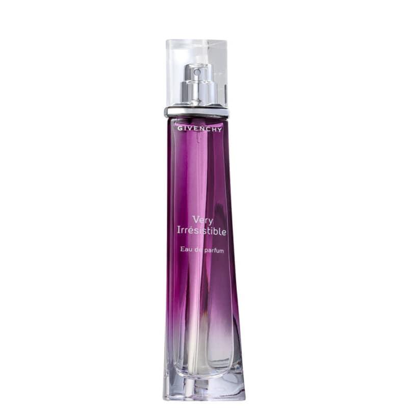 Givenchy Very Irrésistible Eau de Parfum - Perfume Feminino 50ml