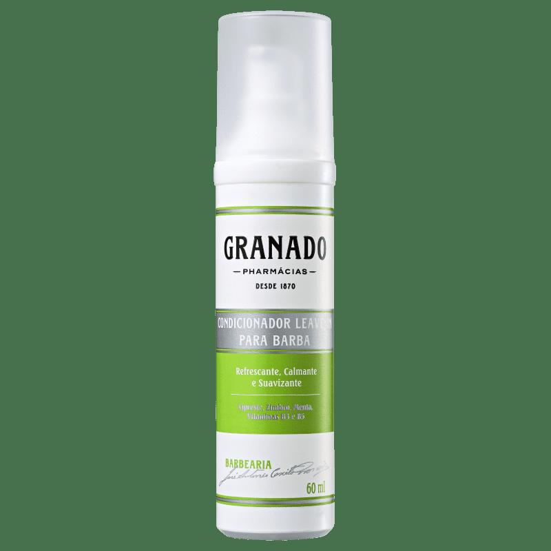 Granado Barbearia - Condicionador para Barba 60ml