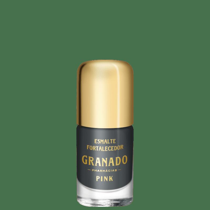 Granado Esmalte Fortalecedor Rainhas Victoria - Esmalte 10ml