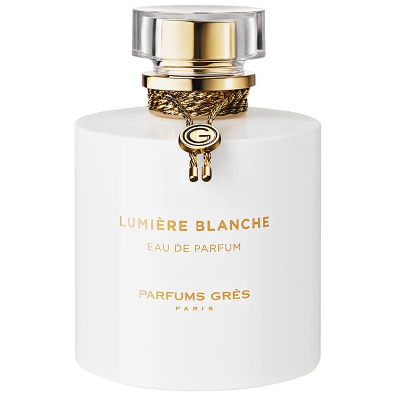Lumière Blanche Grès Eau de Parfum - Perfume Feminino 100ml