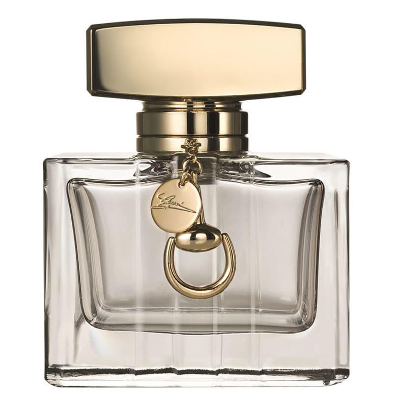 Première Gucci Eau de Toilette - Perfume Feminino 50ml