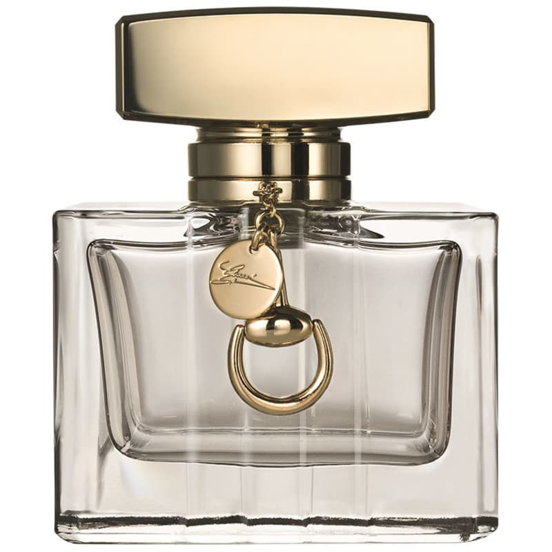 Gucci Première Eau de Toilette - Perfume Feminino 75ml