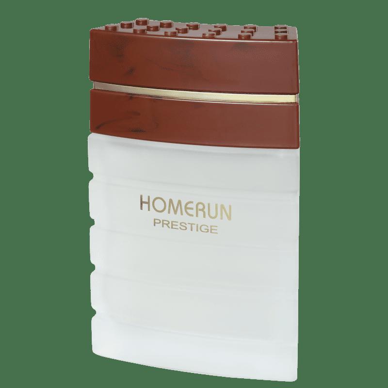Homerun Prestige Linn Young Coscentra Eau de Toilette - Perfume Masculino 100ml